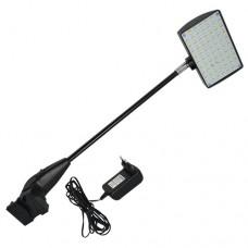 Foco LED - 15W