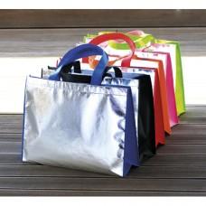Saco de compras