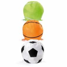 Mochila Sports