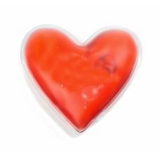 Penso de Calor Reutilizável HEART