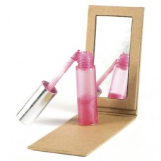 Espelho Rectangular em Cartão