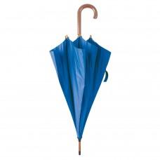 Guarda-chuva de Passeio com pega de madeira