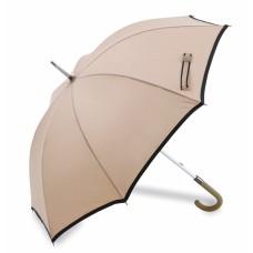 Guarda-chuva Living