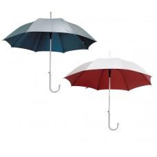 Guarda-chuva Silver