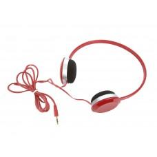 Headsphones Special