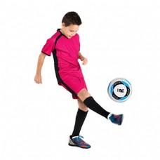 Conjunto Desportivo de Criança Corner