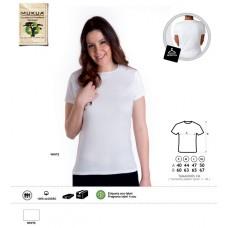 T-shirt senhora Mukua